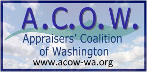 Appraisers' Coalition of Washington